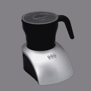 מקציף חלב חשמלי אספרסו מור