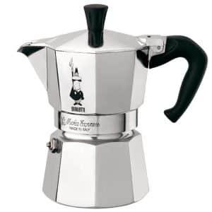 מקינטה ביאלטי לקפה