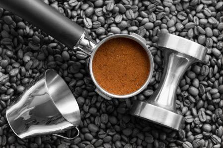 אביזרי קפה