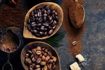 שדרוג הקפה של הבוקר – 5 טיפים